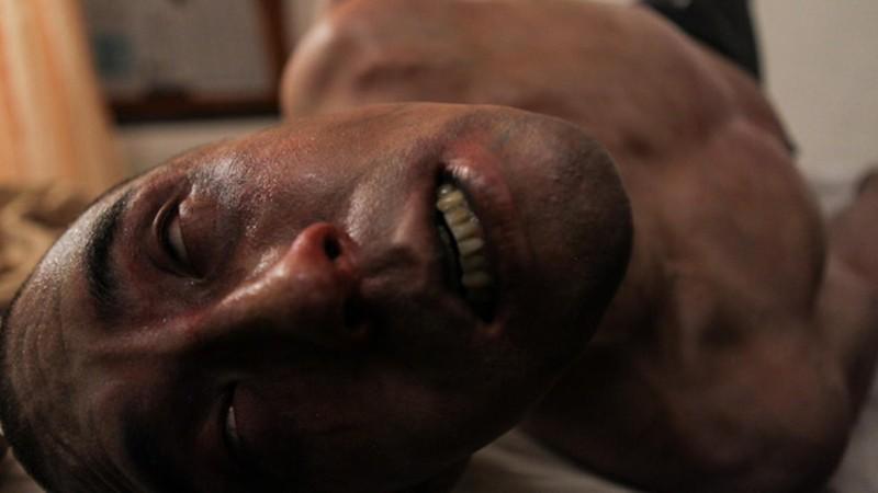Thanatomorphose (2012) | MUBI