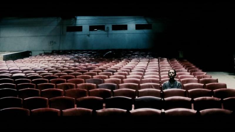 Cada quien su cine