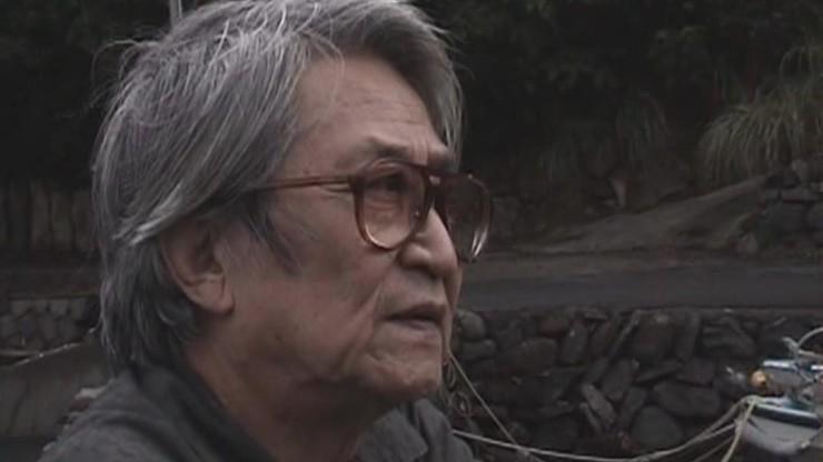 The Life and Work of Noriaki Tsuchimoto