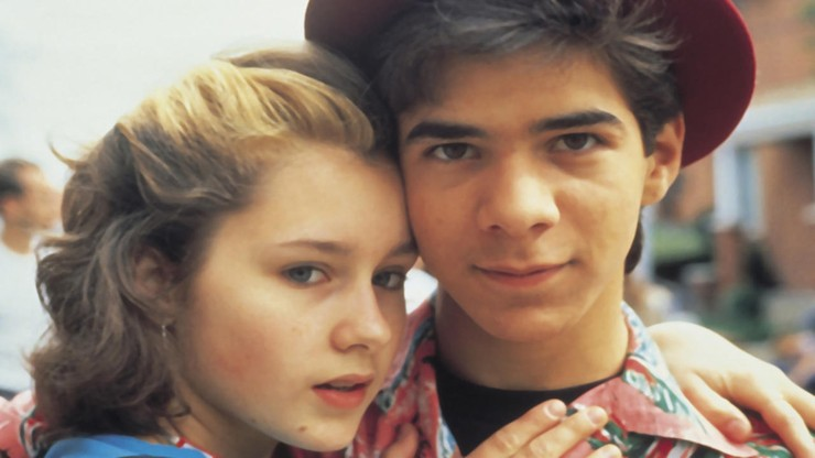 Degrassi High: School's Out!