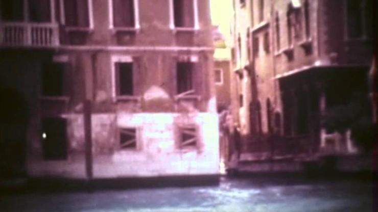 Venice 70 - Future Reloaded: Júlio Bressane
