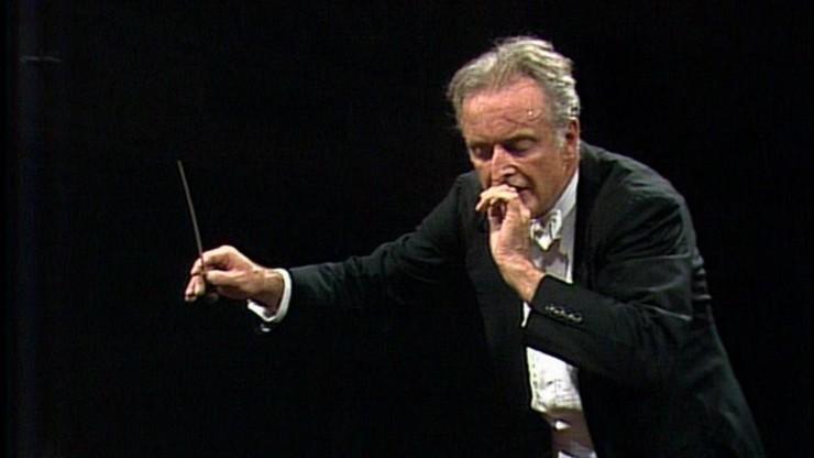Carlos Kleiber: Beethoven Symphonies 4 & 7
