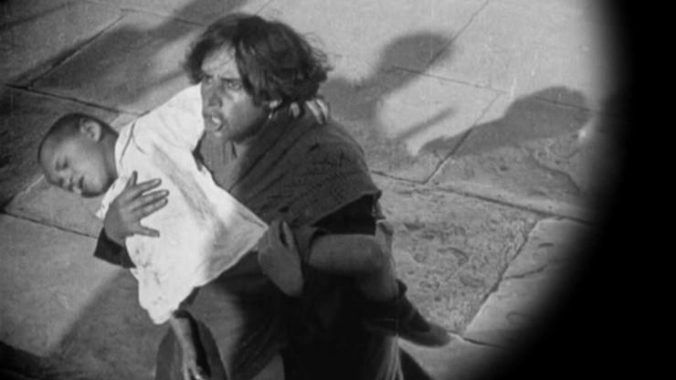 Venice 70 - Future Reloaded: Shirin Neshat