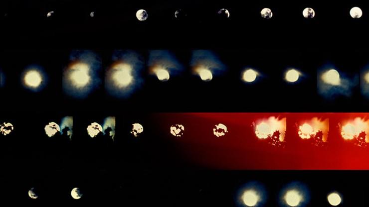 Lunar Almanac