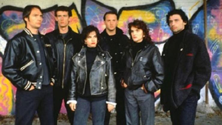 Volevamo essere gli U2