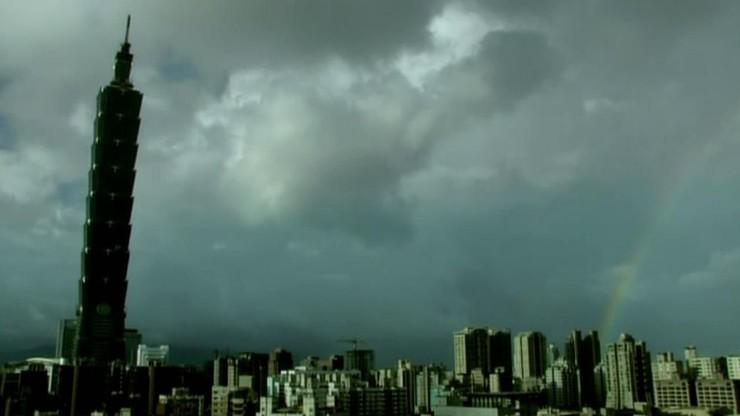 Taipei 24H
