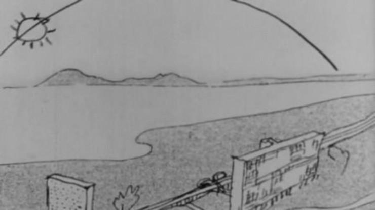 Le Corbusier, l'architecte du bonheur