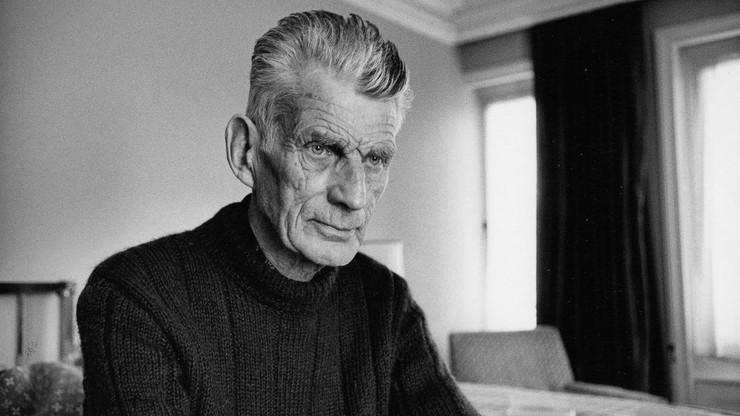 Waiting for Beckett