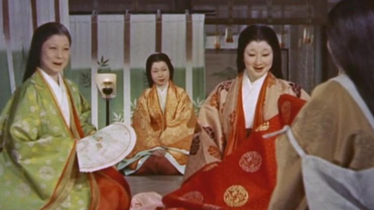 Ukifune