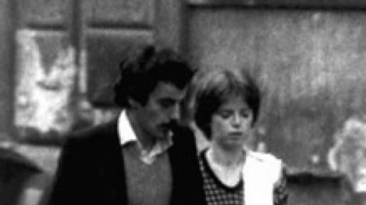 Storia di Filomena e Antonio: gli anni '70 e la droga a Milano
