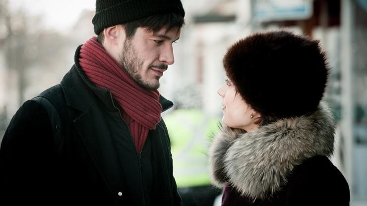 Gurov & Anna
