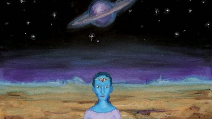 Moonrise Kingdom: Animated Book Short