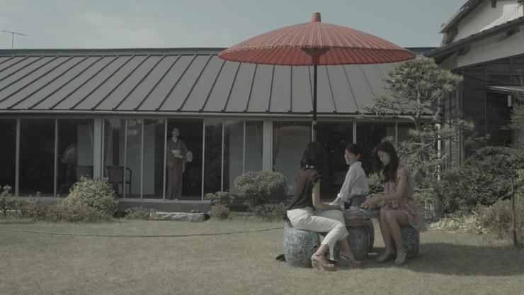 Chigasaki Story