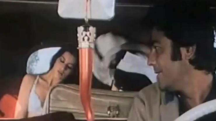 Taxi-Love - Servizio per signora