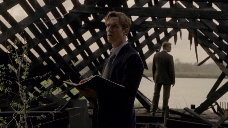 True Detective: Season One