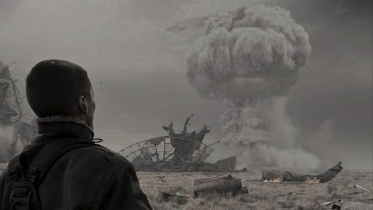 Terminator Salvación: El Futuro Empieza