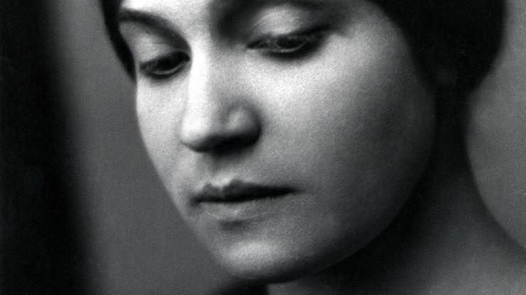 Tina Modotti: Dogma and Passion