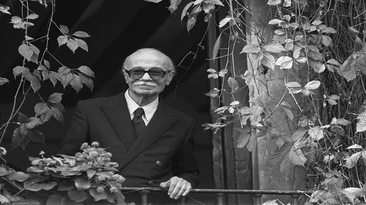 Ernesto Sabato, My Father