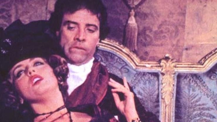 Count Tacchia