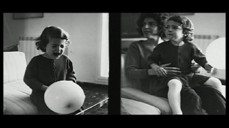 My Stills, 1952–2002