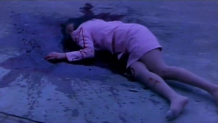 Evil Dead Trap 3: Broken Love Killer
