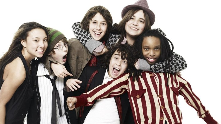 Stream The Naked Brothers Band: The Movie Online   2005