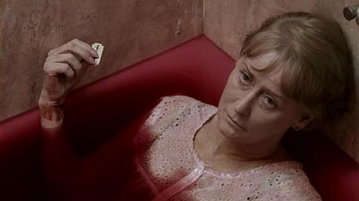 Films to Keep You Awake: Spectre