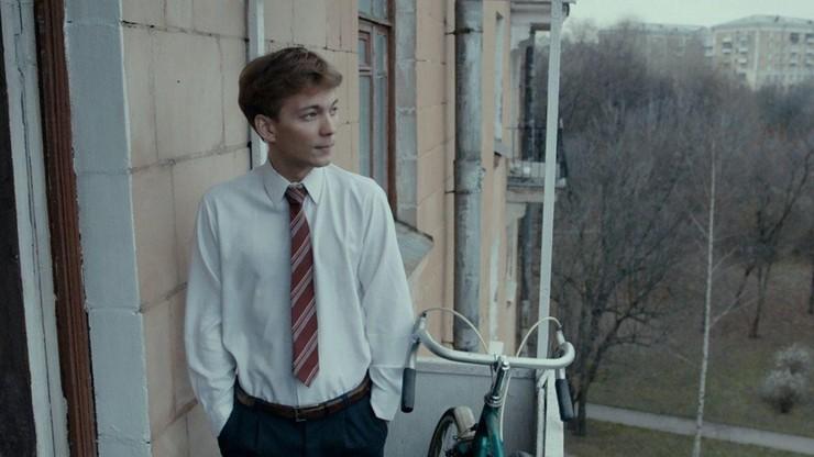 A Film About Alexeev