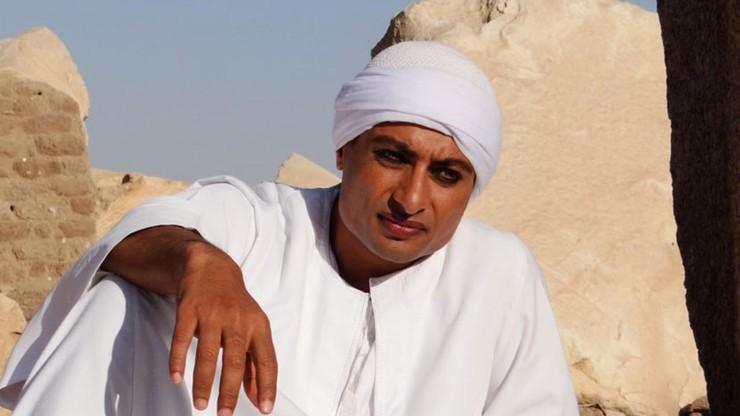 Mishawr Rawhoshyo