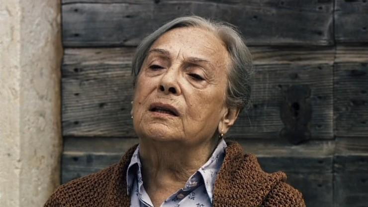Marija Kohn – Movies, Bio and Lists on MUBI