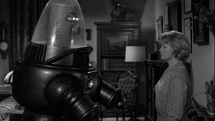 The Twilight Zone: Uncle Simon