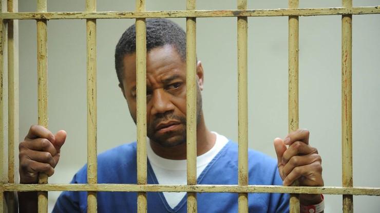 American Crime Story: The People V. OJ Simpson