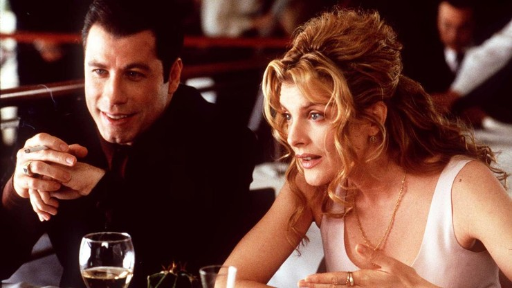 Get Shorty (Stars et truands)