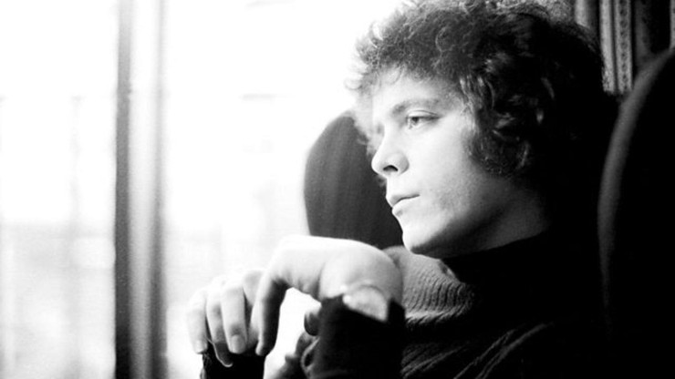 Lou Reed Remembered