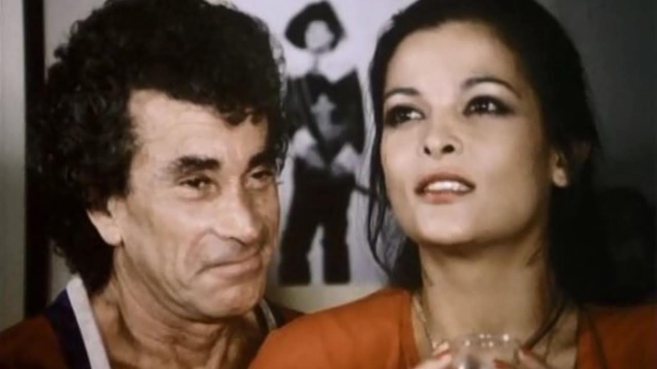 Narcosatanicos diabolicos (1991)   MUBI
