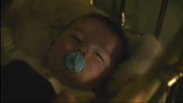 Babies Are Happy