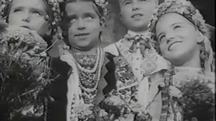 L. Biberowich – Movies, Bio and Lists on MUBI
