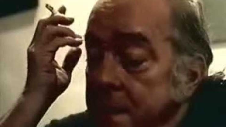 Vinicius de Moraes, Um Rapaz de Família
