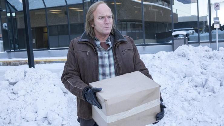 Fargo: Season Three