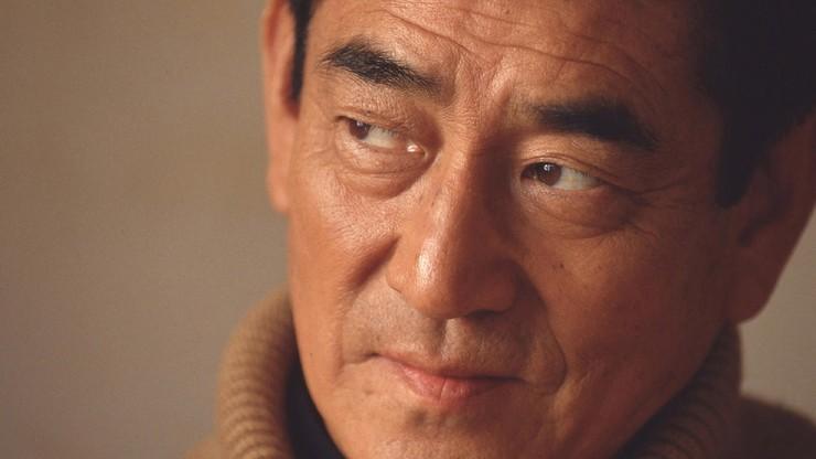 Ken San
