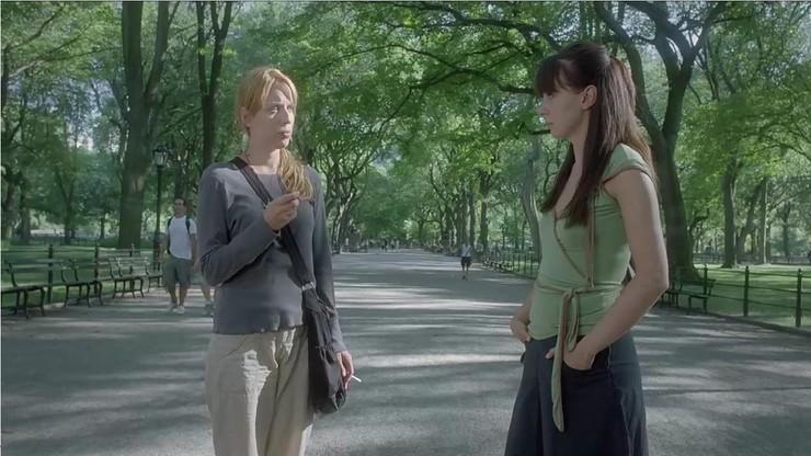 Jelena, Katarina, Marija