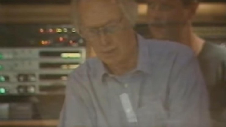 In My Life: A Unique Recording Project from Sir George Martin