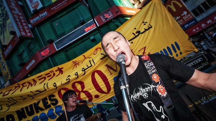 Bamseom Pirates, Seoul Inferno