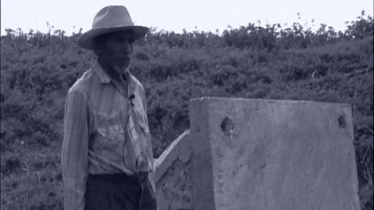 A Mexican Buñuel