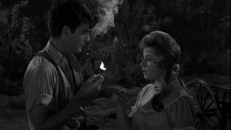 The Twilight Zone: The Last Rites of Jeff Myrtlebank