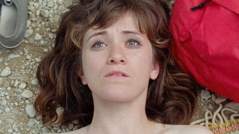 Noël Wells – Movies, Bio and Lists on MUBI