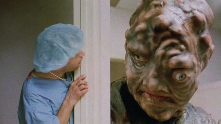 Citizen Toxie: The Toxic Avenger Part IV