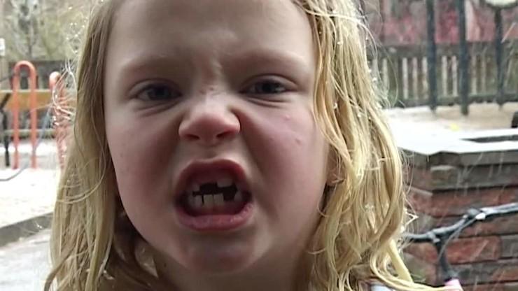 Mephobia Kids