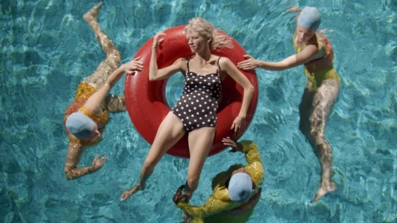 Aqua Mamas