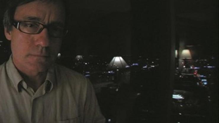 Room 1040: San Francisco